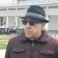 Spazio Guida, omaggio a Gianfranco Coci