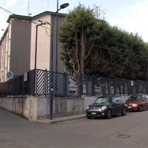 Quattro persone arrestate dai Carabinieri di Eboli. Nelle loro abitazioni trovati ordigni esplosivi, armi e munizioni