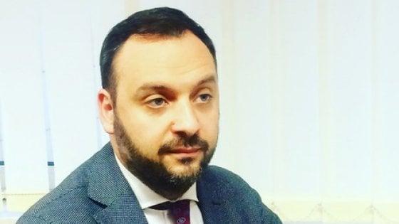 Potenza, Mario Polese è il segretario del Pd di Basilicata
