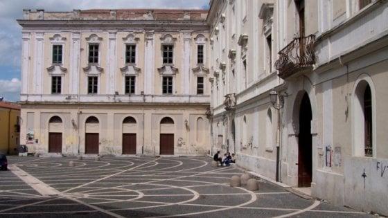 Una convenzione per favorire Turismo tra Confindustria e il Conservatorio di Benevento