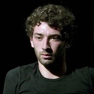 Potenza, giovane attore lucano debutta alla Scala