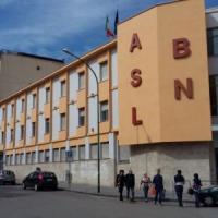 Benevento, l'Asl celebra la terza giornata dedicata al malato e alla prevenzione oncologica