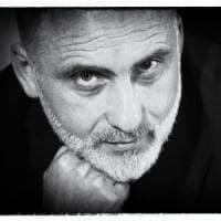 Michele Lettieri: