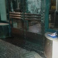 Atti vandalici, chiusa la stazione Traiano della Circumflegrea
