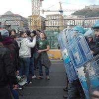 Mezzogiorno Gentiloni: