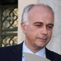 Salerno, arrestato giudice: favoriva gli imprenditori  amici nelle cause civili