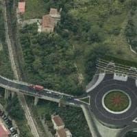 Operazione 'Porta Ovest' a Salerno, sequestri Dia per 31 milioni