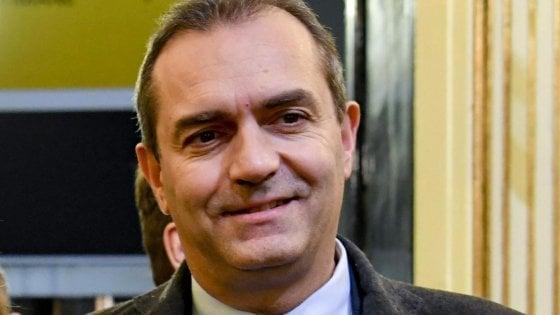 "Napoli, il sindaco de Magistris: ""Saviano dice bugie"""
