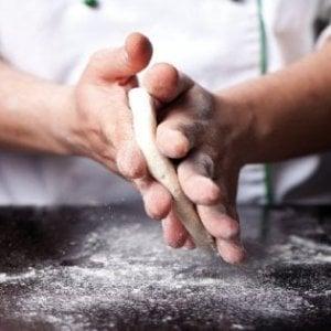 Arriva la giornata mondiale del pizzaiolo: si festeggerà il 17 gennaio
