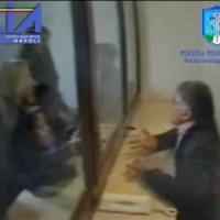 Blitz della Dia, nel mirino le donne di Michele Zagaria: un virus nella chat per...