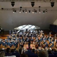 A Ravello il 2018 inizia con la musica: omaggio all'italiana nel concerto