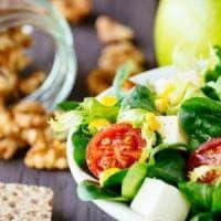 Oncologia e alimentazione: a Taurasi  meeting con esperti e studiosi