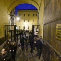 A Napoli una notte di racconti, favole e leggende al Centro Storico
