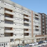 Ospedale Rummo: dodici primari senza contratto dallo scorso febbraio