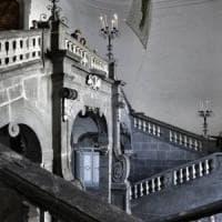 Palazzo Serra di Cassano, incontro sull'equo compenso