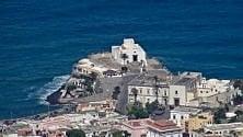Il 51 per cento delle coste italiane è cementificato