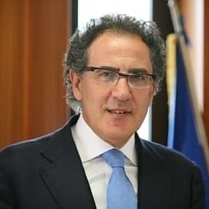 Campania, Sommese reintegrato in Consiglio regionale
