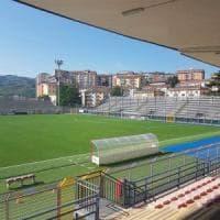 Potenza, sei milioni e mezzo di euro per lo stadio Viviani
