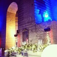 Un anno di Agorà magazine, party a Chiaia