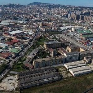 Via Galileo Ferraris, opere per 32 milioni nell'ex manifattura tabacchi
