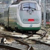 Ferrovie, da lunedì varia il programma di circolazione di 24 treni