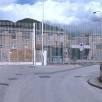 Carceri, Ciambriello: detenuto morto mentre andava a processo