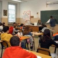 Potenza, 600 docenti lucani in altre regioni: nasce l'associazione dei precari
