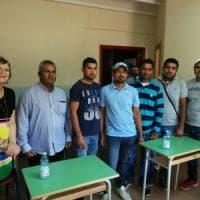 Giornata internazionale del migrante, a Potenza apre lo sportello immigrazione