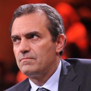 """Gomorra, de Magistris: """"La sera dopo la serie aumentano anche le stese"""""""