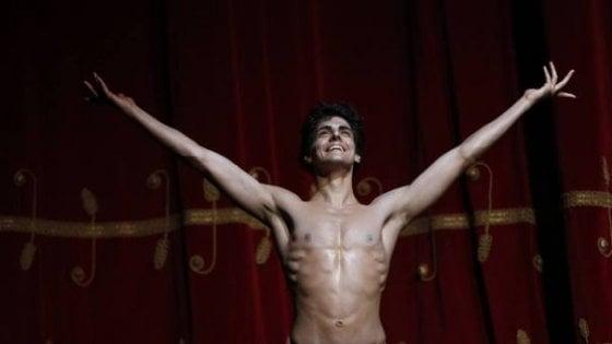 Da Napoli a la Scala, inseguendo un sogno, la storia di Gioacchino Starace