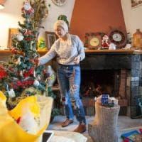 Casamicciola senza Natale: nel paese fantasma che non dimentica il terremoto
