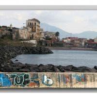 Portici Napoli
