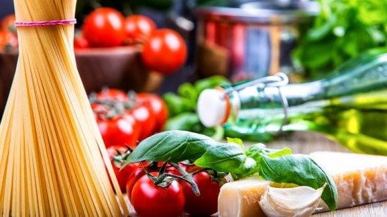 """Il 2018 è l'anno del cibo italiano: """"Campania sul podio, un 'occasione imperdibile per il made in Italy"""""""