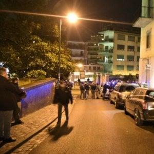 Chiaia, omicidio dell'ingegnere: catturato a Siviglia Luca Materazzo