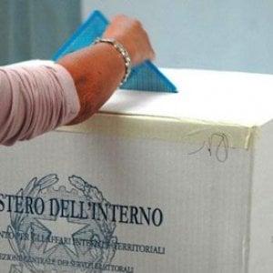 Elezioni, big e volti nuovi pronti a candidarsi in Campania