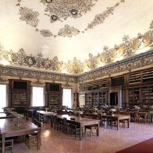 """Comunità ebraica: """"Via il nome di Vittorio Emanuele dalla biblioteca nazionale di Napoli e dalle scuole"""""""