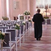 Le chiese scuole di ateismo