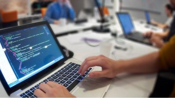 La Procura Benevento on line: servizi anche per cittadini