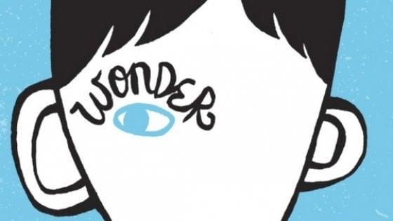 """Wonder"", la diversità è bellezza"