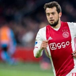 Il Napoli ha preso Younes, ma l'Ajax lo blinda fino a giugno