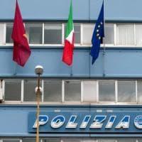 Droga, smantellata rete spacciatori in Irpinia: 15 denunce