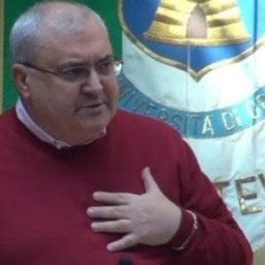 Camorra, appoggi e favori da clan: condannato l'ex sindaco di Orta di Atella