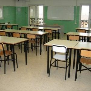 Potenza, sindaci dei Comuni della provincia contro il dimensionamento scolastico