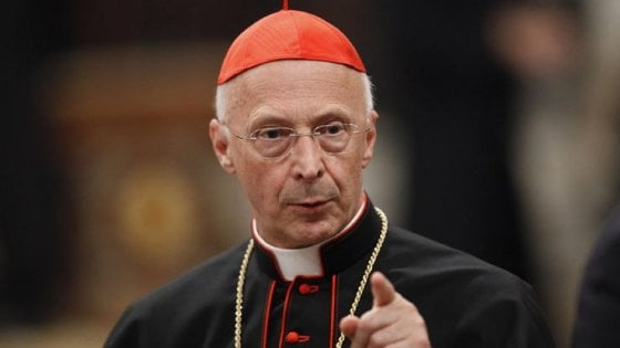 San Gennaro, si ripete il prodigio dinanzi al cardinal Bagnasco