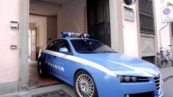 Raid punitivo nel cuore della movida di Castellammare: arrestata un'intera famiglia