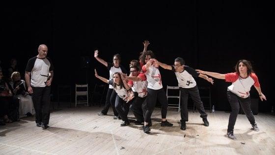 "Al Nuovo Teatro Sanità ""Imprò"", match di improvvisazione teatrale"