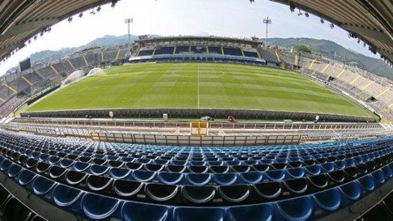 Atalanta-Napoli: adesso è ufficiale, trasferta vietata ai tifosi azzurri residenti in Campania