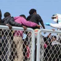 Potenza, nel comune di Laurenzana il referendum sull'accoglienza dei migranti