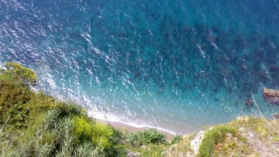 Campania: nascono altri nove distretti turistici