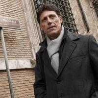 Donna denuncia il sindaco di Portici